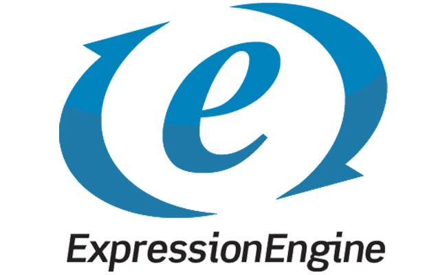 Expression Engine Design