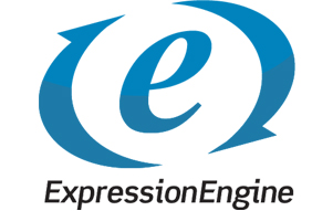 Expression Engine Services
